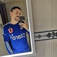 nicolasc336082's profile photo