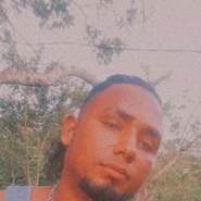 oscarsoto236776's profile photo