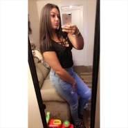 skyler378826's profile photo