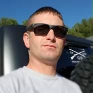 benny645's profile photo