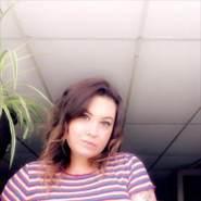 gianna719879's profile photo