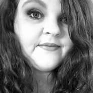 charleigh247514's profile photo