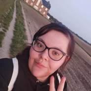 andrea457927's profile photo