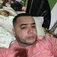 joser082423's profile photo