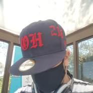 seanw972394's profile photo