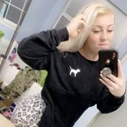 rosehdss99's profile photo