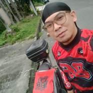 gerdaczd's profile photo