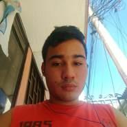daniels728889's profile photo