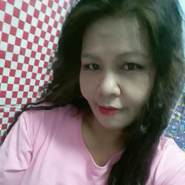 userpqaks4093's profile photo