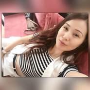 nicole678021's profile photo
