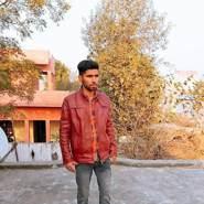 manishp235812's profile photo