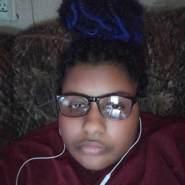 samanthab611783's profile photo