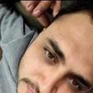 siamk03's profile photo