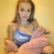 marian_fox001's profile photo