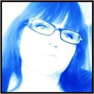 zulema742291's profile photo