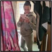 zorina259454's profile photo