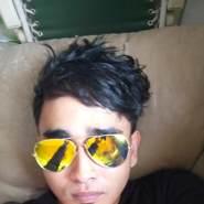 mizi0116's profile photo