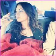 ariella862369's profile photo