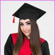 sienna722917's profile photo