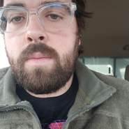 maxb478's profile photo