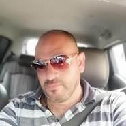 fernandom797839's profile photo