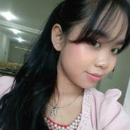 rinia69's profile photo
