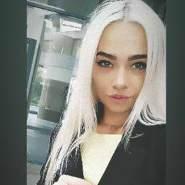 elenad143341's profile photo