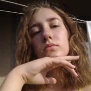 aviana920041's profile photo