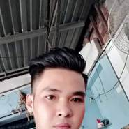 nhum107's profile photo