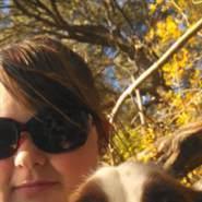 daniella308361's profile photo