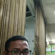 jhonyl872133's profile photo