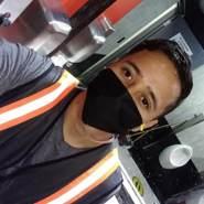 neftalil774587's profile photo