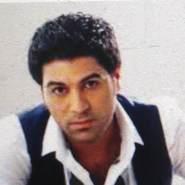 ahmed608830's profile photo