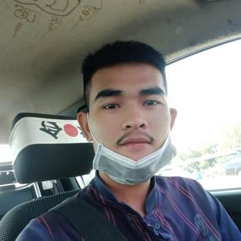 userpbkju37_Krung Thep Maha Nakhon_Độc thân_Nam