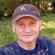 marek719813's profile photo