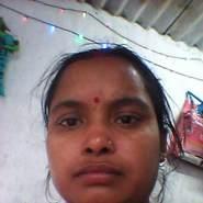 shuneelrawats's profile photo