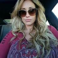 amiraa798012's profile photo