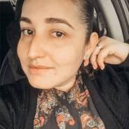 mayyavejjsb's profile photo