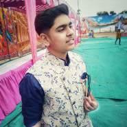 jatink525118's profile photo