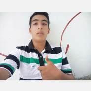 oskara314323's profile photo