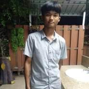 kritsadap732078's profile photo