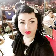 adriana395954's profile photo