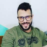 tiagop997880's profile photo