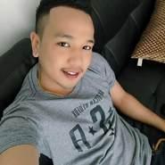 user_csl1870's profile photo