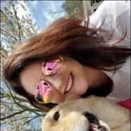 sophie408872's profile photo