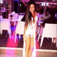 lena806754's profile photo