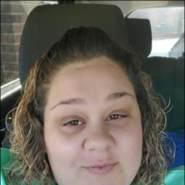 brinley395800's profile photo