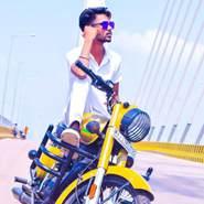 aaryad606813's profile photo