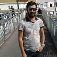 fahrettins670530's profile photo