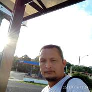 nestalic681763's profile photo